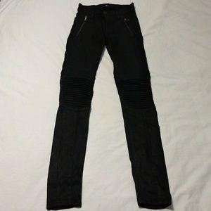 Ladies/ Girl's Hudson Jeans